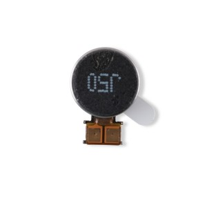 Vibrate Motor for Galaxy S20+ 5G / S20 Ultra 5G / Note 10+ / Note 10+ 5G / Note 20 Ultra 5G