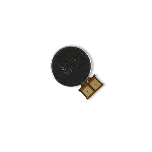 Vibrate Motor for Galaxy S20 FE 5G