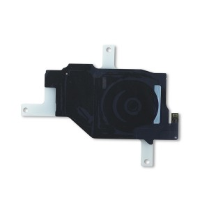 Wireless NFC Charging Coil for Galaxy S20 Ultra 5G