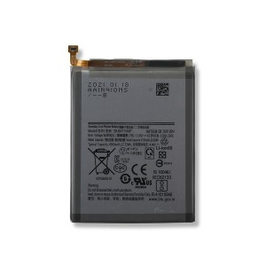 Battery for Galaxy A71 (A715) (SELECT)