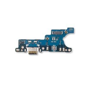 Charging Port Flex for Galaxy A11 (A115) (US Version)