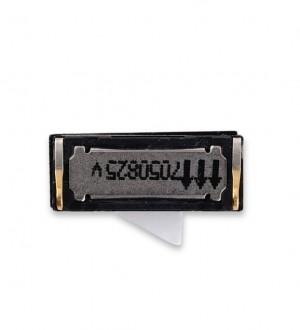 Ear Speaker for A11 (A115)