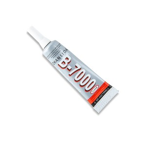 B7000 (15ml) Clear Adhesive
