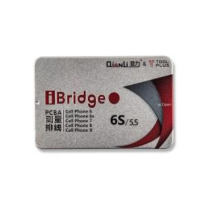 iBridge for iPhone 6S Plus
