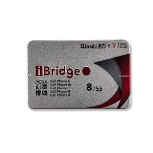 iBridge for iPhone 8 Plus