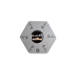 Prying Tool - Model B