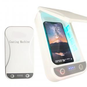 UV Phone Sanitizing Machine