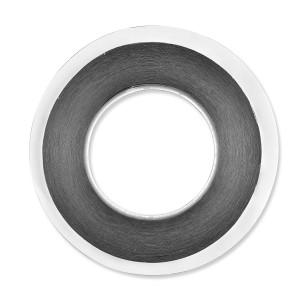 TESA Tape 61395 36yd roll (4 mm)
