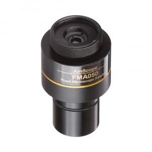 Fixed Microscope Adapter (FMA050)