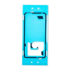 Adhesive (Back Housing) for LG V30 (Genuine OEM)