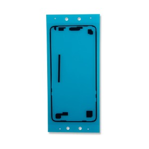 Adhesive (Back Housing) for LG Stylo 4 (Genuine OEM)