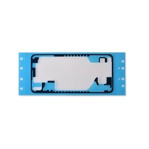 Adhesive (Back Cover) for LG V50 (Genuine OEM)