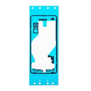 Adhesive (Back Housing) for LG G8 ThinQ (Genuine OEM)