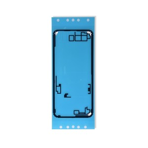 Adhesive (Back Cover) for LG V60 (Genuine OEM)