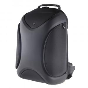 DJI Phantom Series Multifunction Backpack