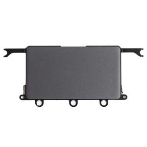 Trackpad (OEM Pull) for Acer Chromebook 11 C720 / C720P - (Grade B)