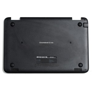 Bottom Cover (OEM) for Dell Chromebook 11 2016 3180 - (Grade B)