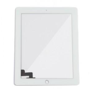 Digitizer for iPad 2 (MDSelect) - White