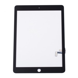 Digitizer for iPad Air / iPad 5 (SELECT) - Black