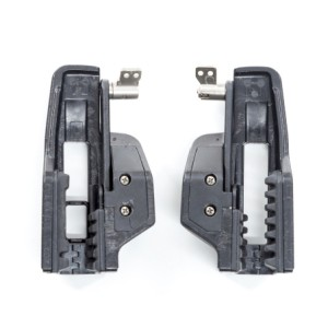 DJI Mavic RC Left & Right Axis Arms