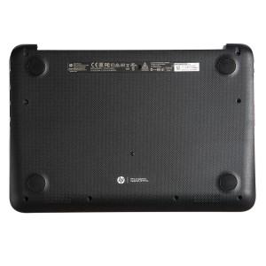 Bottom Cover (OEM Pull) for HP Chromebook 11 G3 / G4 784191-001 - (Grade B)