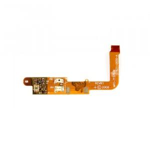 Proximity Sensor Flex Cable for iPhone 3GS