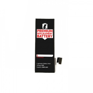 Battery with Adhesive for iPhone 5 (SELECT)