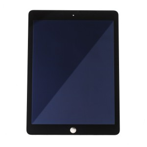 LCD Assembly for iPad Air 2 (PRIME) - Black