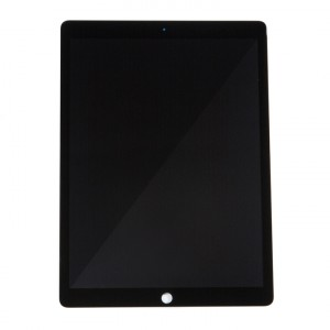 "LCD & Digitizer for iPad Pro (12.9"") (1st Generation) (Prime) - Black"