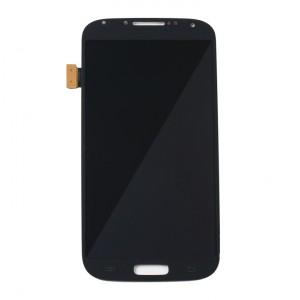 LCD & Digitizer for Samsung Galaxy S4 (MDSelect - Generic) - Black