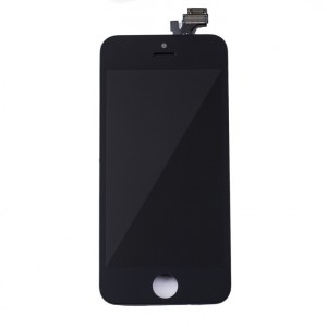 Display Assembly for iPhone 5 (PRIME)