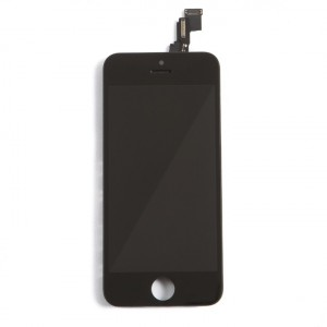 Display Assembly for iPhone 5C (PRIME)