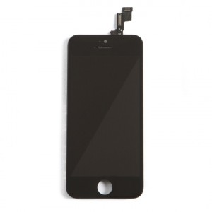 Display Assembly for iPhone 5S (PRIME)