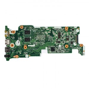 Motherboard (2GB) (OEM) for HP Chromebook 11 G3 / G4 / G4 EE