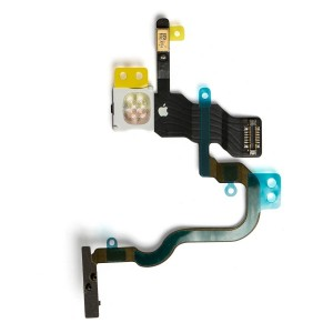 Power Flex Cable for iPhone X