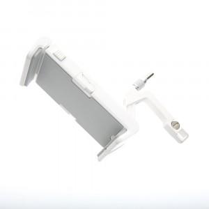 DJI Phantom 3 Mobile Device Holder