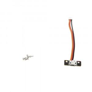 DJI Phantom 3 USB Port Cable