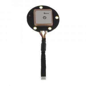 DJI Phantom 3 Standard GPS Module