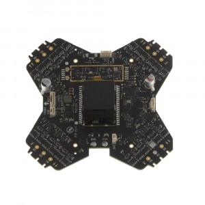 DJI Phantom 3 Standard ESC Center Board & MC & Receiver 5.8G