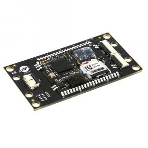 DJI Phantom 4 Main Controller
