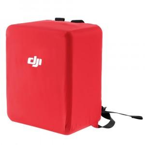 DJI Phantom 4 Wrap Pack - Red