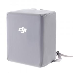 DJI Phantom 4 Wrap Pack - Silver