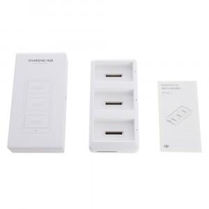 DJI Phantom 4 Battery Charging Hub