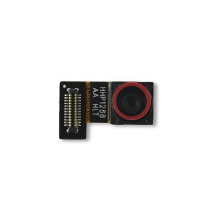 Front Camera for Moto G Play (2021) (XT2093) (Authorized OEM)