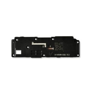 Loud Speaker for Moto G Fast (XT2045) (Authorized OEM)