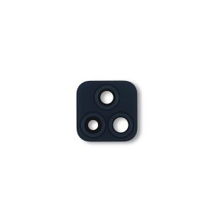 Camera Lens for Moto G Play (2021) (XT2093) (Authorized OEM) - Misty Blue