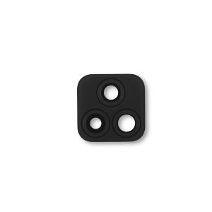 Camera Lens for Moto G Play (2021) (XT2093) (Authorized OEM) - Flash Gray
