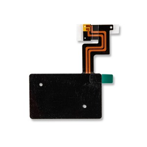 Wireless Charging Coil for Moto G7 Plus (XT1965) (Authorized OEM)
