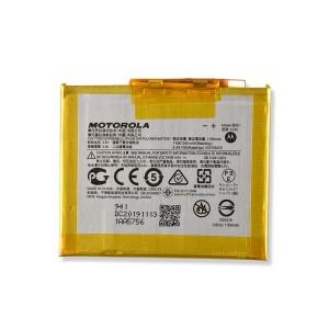 Battery (KV30) (Small) for Moto Razr (XT2000) (Motorola Authorized)