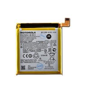 Battery (KG50) for Moto One Hyper (XT2027-1) (Authorized OEM)